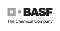 BASF300x157