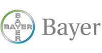Bayer-300x157 copy