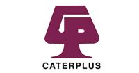 Caterplus-300x157