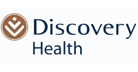 Discovery Health-300x157