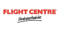 Flight Centre-300x157