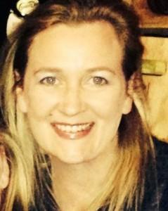 Helene Jonck