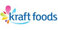 Kraft foods-300x157