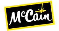 McCain-300x157