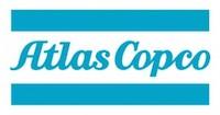 atlas-copco-300x157