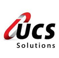UCS-BCX
