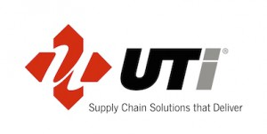 UTi-learnership