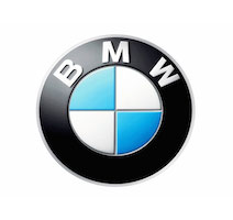 bmw_logo_wallpaper
