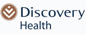 discovery-health-large