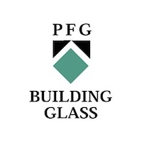 pfg-building-glass-logo-primary
