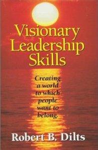 visionary-leadership-skills