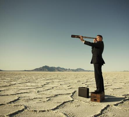 100538971-man-looking-through-telescope-desert-gettyp.600x400