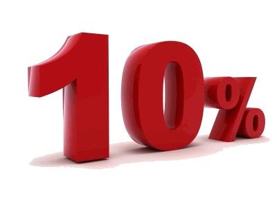 10percent1