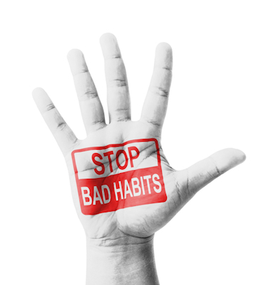Infertility-Prevention_Stop-Bad-Habits-Sign