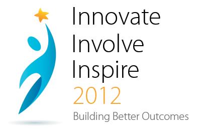 Wheel_Conference_Logo_2012Web400