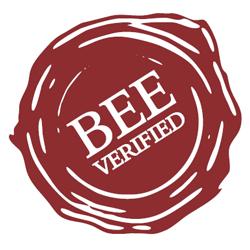 BEE Certified