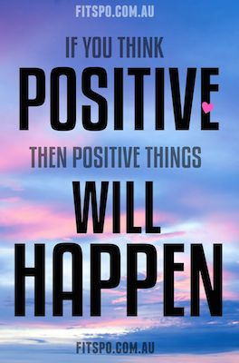 if-you-think-positive-then-positive-things-will-happen