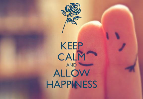 keep-calm-and-allow-happiness