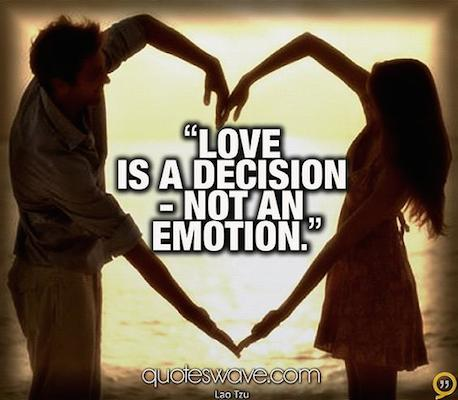 love-is-a-decision-not-an-emotion
