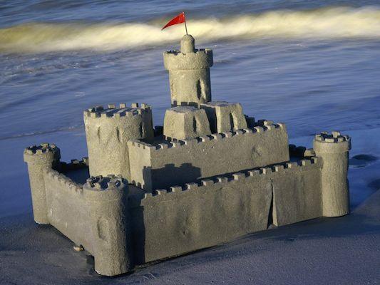 sand-beach-castle-x-360905