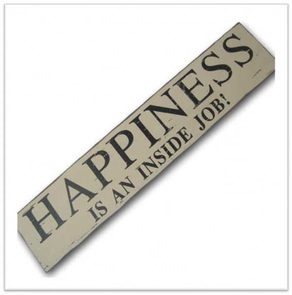 2013.06.10.Happiness