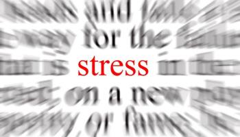 2016.04.25.Stress-less strategies