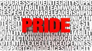 2016-10-10-what-does-the-e-in-pride-stand-for