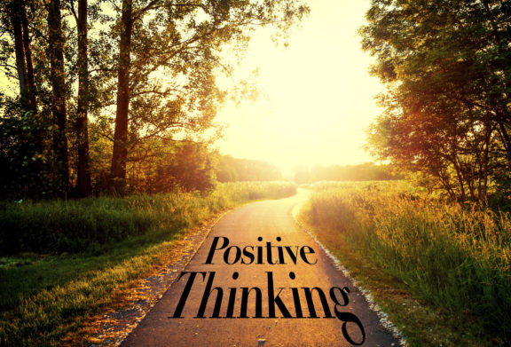 poitive-thinking
