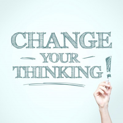 change-your-thinking-