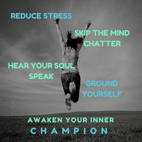 Awaken-your-inner-Champion