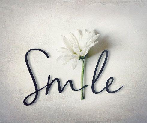 smile-300x199