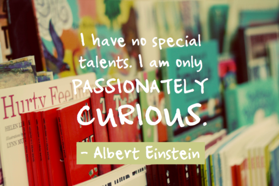 I-have-no-special-talents.-I-am-only-passionately-curious.-Albert-Einstein-quote--1024x682