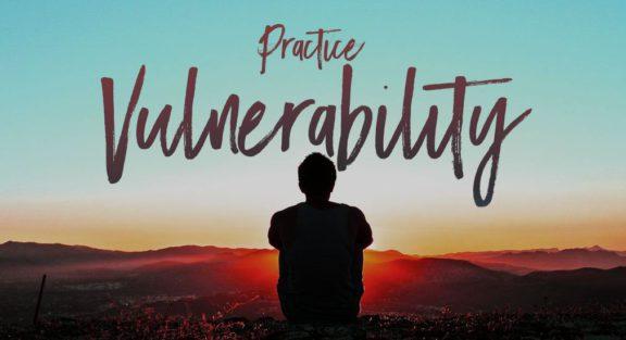 Practice-Vulnerability-1024x600