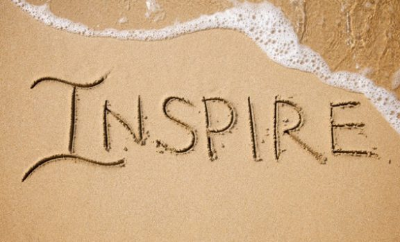 iStock_000010797682-Inspire-Message-in-Sand