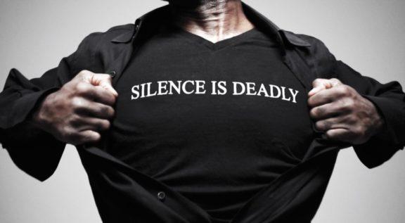 Silent-Killer
