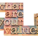 Living_your_values_-_1