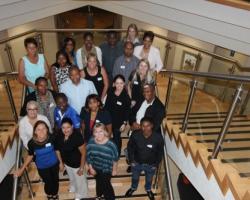 BASF - Sales Teambuilding Session